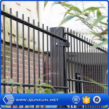 China Factory Supply Galvanized And Pvc Tractor Supply Fencing Panels On Sale China Double Wire Fence Wire Mesh Fening