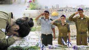 Украина и Израиль: В Израиле вот уже более полувека есть ...