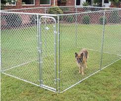 Dog Runs For Sale In Ireland Dog Pens For Sale Homeandgarden