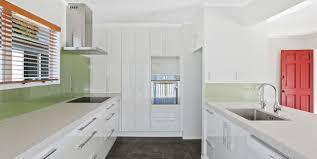 All Houses for Rent in matua BAY OF PLENTY | Zoeken New Zealand