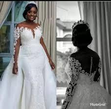 best bridal wear in ghana list of