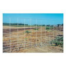 Behlen Country 5 Gauge Hog Wire Fence Panel 33150979 Blain S Farm Fleet