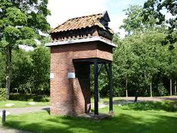 Fraeylemaborg 10 Fraeylemaborg, duivenslag bij Noorder Schathuis ...