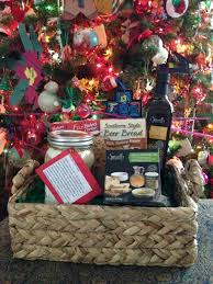40 gift baskets ideas