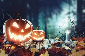 Happy Halloween: Adland delivers spooks and scares | Campaign US