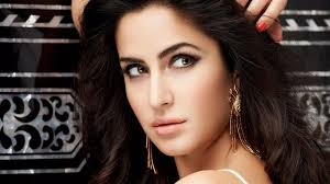 katrina kaif hd wallpapers latest