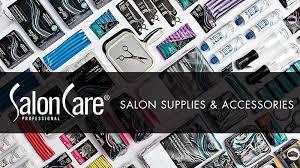 sally beauty hair color hair care