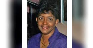 "Dorinda L. ""Dee"" Smith Obituary - Visitation & Funeral Information"