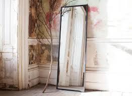 floor mirrors standing mirrors
