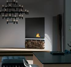 ethanol fireplaces diy make your own