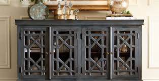 20 mirrored furniture ideas you ll love