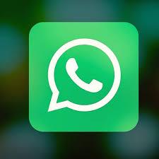 WhatsApp Web: problemi nella riproduzione dei video sul sito web