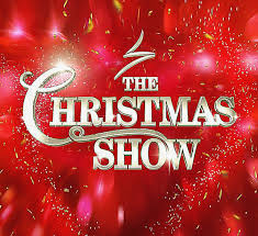"""Image result for christmas show"""""""