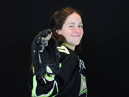 Abbey Murphy Named to US U18 Team