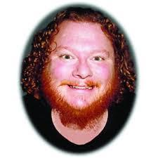 Adam Bailey | Obituary | Brockville Recorder & Times
