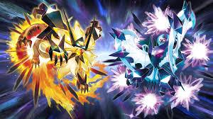 72 pokemon 4k wallpapers on wallpaperplay