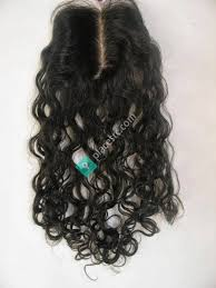 sew in s hair extensions weaves