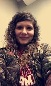 Ashlee Martin Obituary - Attalla, AL