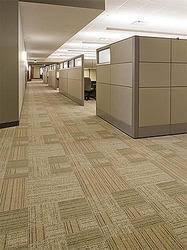 nylon carpet tile thickness 6 8 mm