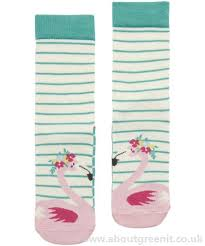 underwear socks 57 bamboo viscose