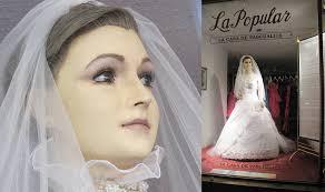 corpse makeup makeup