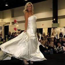 worcester m wedding bridal show