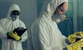 Dagli Usa speranze per un vaccino contro il Coronavirus: