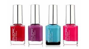 10 best nail polish brands in india