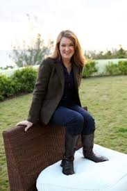 Friday Friends: Catherine WestJanet Sketchley   Janet Sketchley