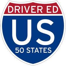 amazon dmv driver license reviewer