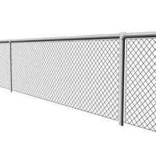 10 Ft Chain Link Fence 10 Ft Chain Link Fence Suppliers And Manufacturers At Alibaba Com