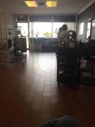 angelica s beauty salon make an