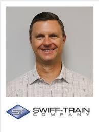 Swiff-Train names Adam Adams new general sales manager | News ...