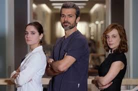 RAI 1 - Stasera in TV - Doc - DIRETTA - Giornal.it