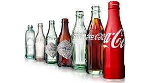 11 facts about the coca cola bottle