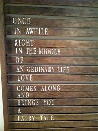 pin by kelsie on i do engagement quotes engagement quotes