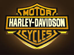 48 harley davidson 3d wallpaper on