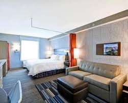 home2 suites by hilton pigeon forge tn