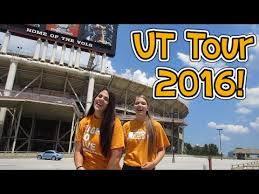Alumni US | University of Tennessee-Knoxville, Knoxville, Tennessee Area