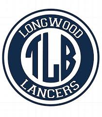 Longwood Lancers Longwood University Yeti Decal Car Decal Stainless Steel Tumbler Decal Rtic Coo Yeti Decals Tumbler Decal Car Decals