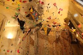 where to go rock climbing in melbourne
