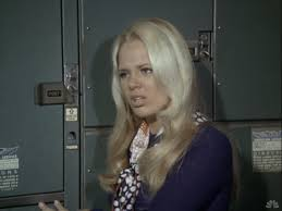 Lincoln X-ray Ida: My blog about Adam-12: Log 165: Once a Cop (Season 3,  Episode 19)