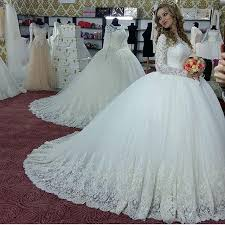 wedding dresses bridal gowns