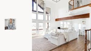 best 15 interior designers and