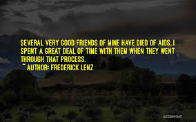 top when a good friend died quotes sayings