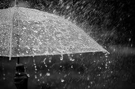 خلفيات مطر ما أجمل منظر المطر عيون الرومانسية