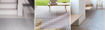 custom sized area rugs with instant