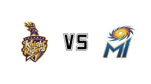 IPL 2020 Match 5 KKR vs MI Match Preview, Head to Head, Stats and Trivia