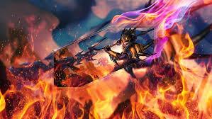 HD wallpaper: Video Game, League Of Legends, Jarvan IV (League Of Legends)  | Wallpaper Flare