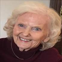 Shirley Ann Ruth Johnson Obituary - Visitation & Funeral Information